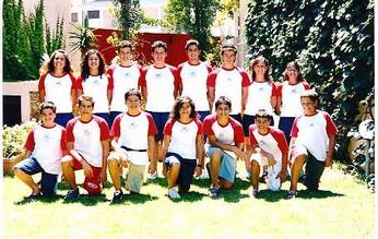 61050f85f2e Άργης - Πολιτιστική Αθλητική Ένωση